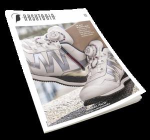 Arsutoria Magazine