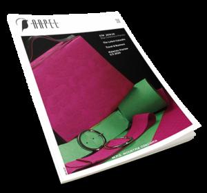 Arpel Magazine