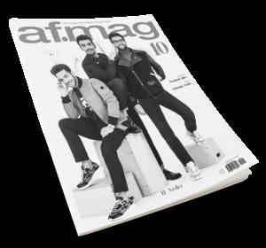 AF.mag