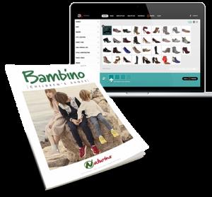 Bambino Magazine