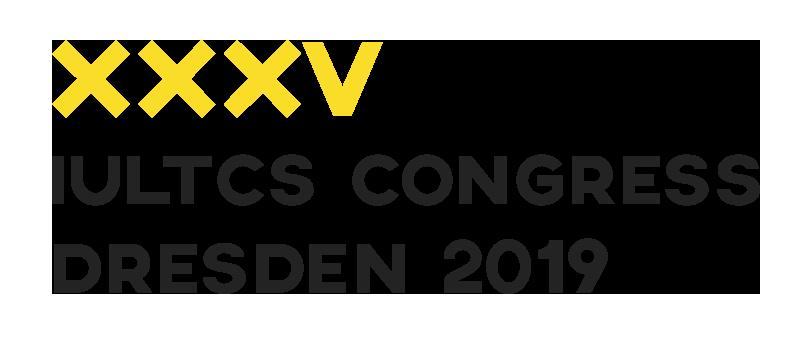 iultcs-congress-immagine-2019