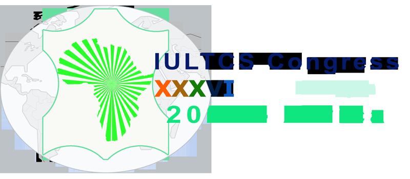 iultcs-congress-immagine-2021