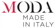 MOC - Moda Made In Italy