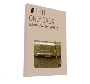 Arsutoria Only Bags